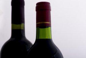 ワイン1-2
