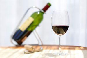 ワイン2-1