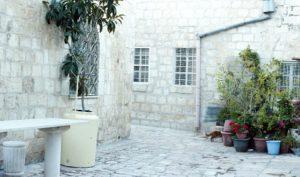 b_israel