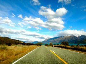 b_newzealand