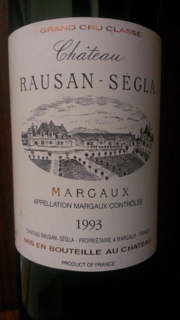 Château_Rauzan-Ségla_1993