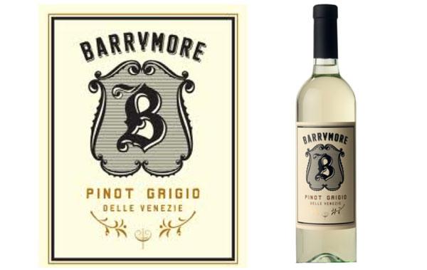 barrymore-pinot-grigio-shepard-fairy