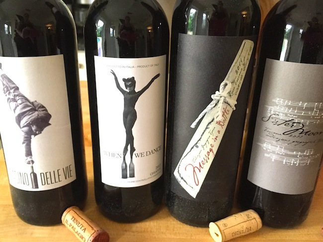 il-palagio-wine-lineup-sister-moon-message-in-a-bottle