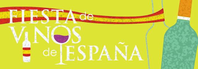 vinos-de-espana20160911