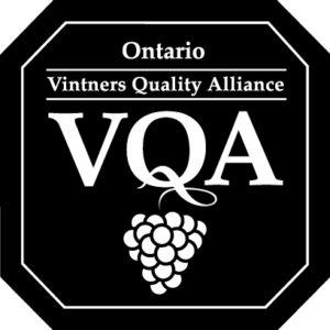 vqa-ontario-wine-logo