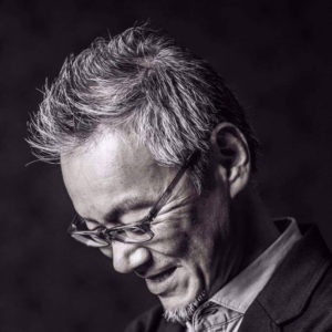 Masafumi Nishiura